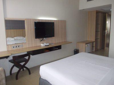 standar-double-room